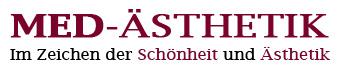 Med-Ästhetik – Babor Kosmetik  in Gelsenkirchen Buer